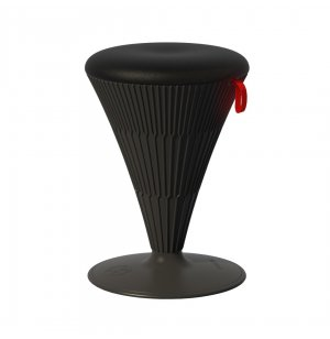 Twister Active Seating Stool