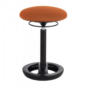 Twixt Active Seating Chair - Standard Height