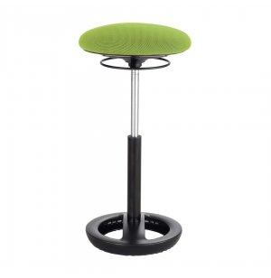 Twixt Active Seating Chair - Standing Height