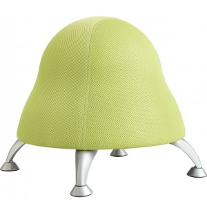 Runtz Preschool Ball Chair -Mesh Fabric