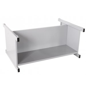 Book Shelf Base for SFF-868 & SFF-978