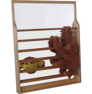 Deluxe Mirror Climber