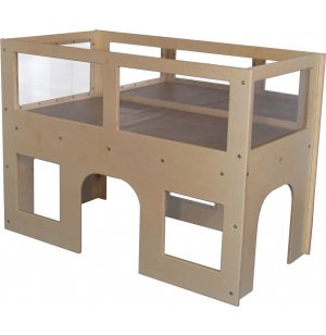 StimuCenter Infant Loft