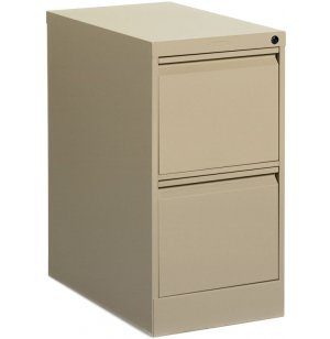 1900 Series Freestanding File File Pedestal