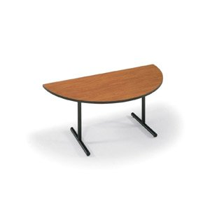 Half-round Top for SMART Table