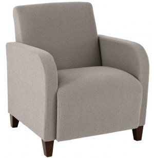 Siena Club Chair