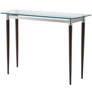 Siena Sofa Table