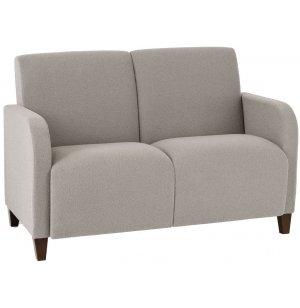 Siena 2-Seat Sofa