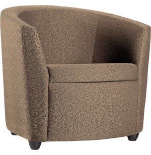 Sirena Tub Club Chair