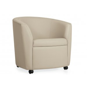 Sirena Mobile Lounge Chair