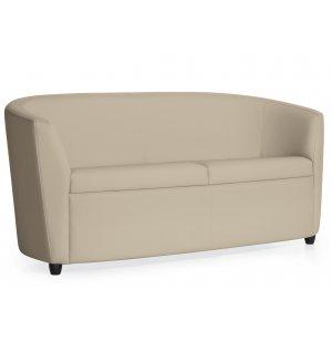 Sirena Two-Seat Sofa