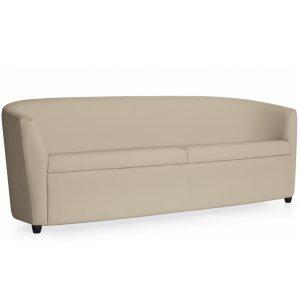 Sirena Three-Seat Sofa