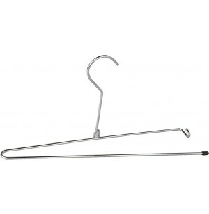 Metal Skirting Hanger