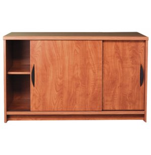 SMART Conference Office Storage Credenza