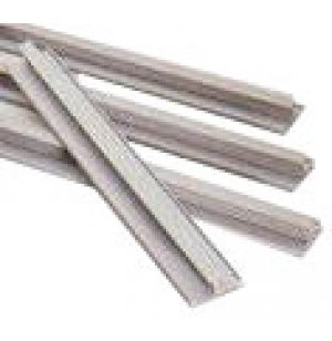 SnapEase Locking Extrusion - Pk of 4