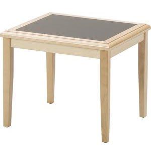 Somerset Corner Table