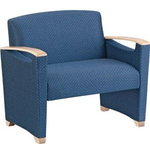 Somerset Bariatric Chair