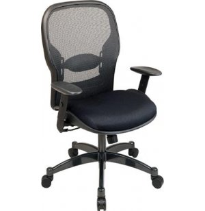 Matrix Back Chair