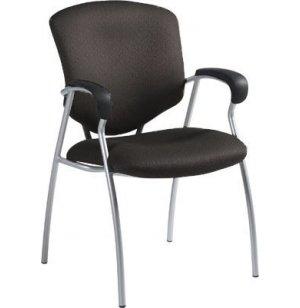 Supra Guest Chair