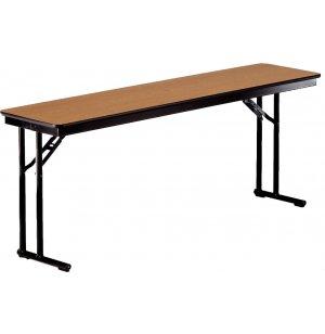 Smart Seminar Table