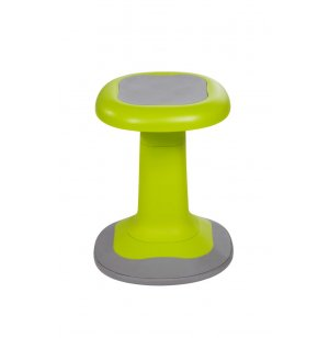 15in Squircle Active Seating Stool