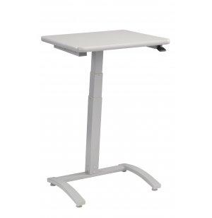 Academia Surge Standing Student Desk - Laminate