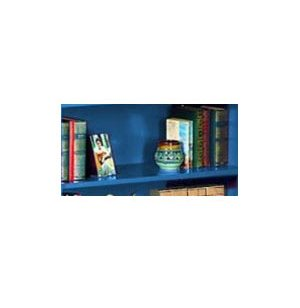 Extra Shelf for 12D Bookcase