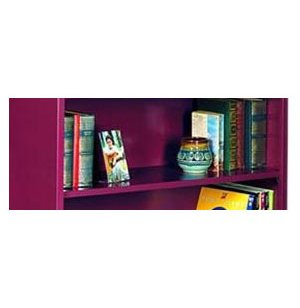 Extra Shelf for 18D Bookcase