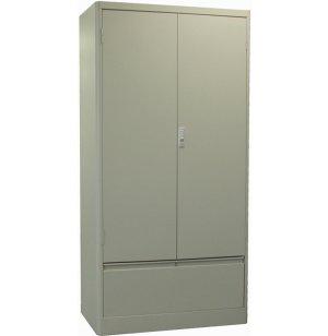 Systems Storage Drawer Cabinet