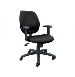 Molded Foam Task Chair