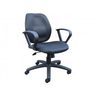 Molded Foam Task Chair