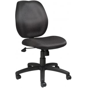 Economy Molded Foam Task Chair