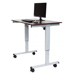 Luxor Electric Standing Desk