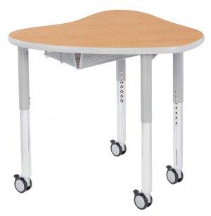 Synergy Collaborative Desk