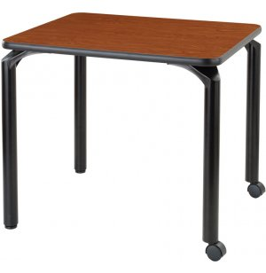 Elevate Series Table