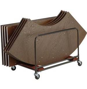 TL Series Table Caddy