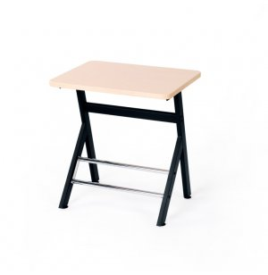 Stand2Learn YZE Standing Student Desk, K-3