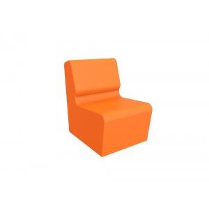 DuraFlex Smoothie Soft Seating Lounge Chair