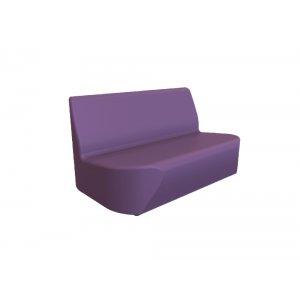 DuraFlex Oasis Soft Seating Sofa