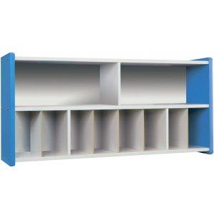 Diaper Wall Storage