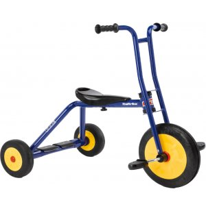 Medium Atlantic Tricycle