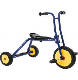 Large Atlantic Tricycle