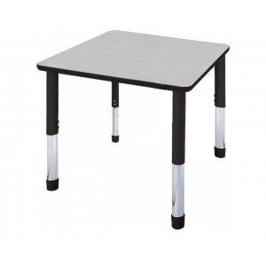 Dura Heavy Duty Classroom Table