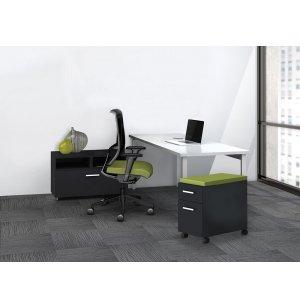 e5  Office - 60
