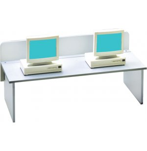 Childrens Computer Desk