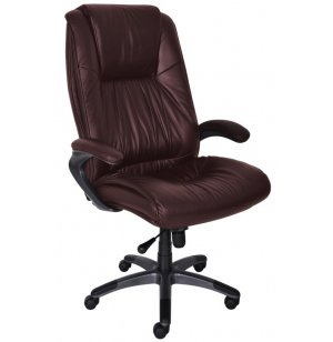 Ultimo Executive High Back Office Chair