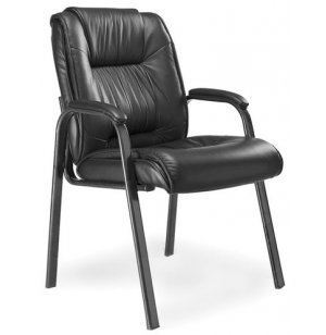 Ultimo Guest Chair