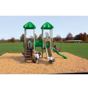Signal Springs Playground