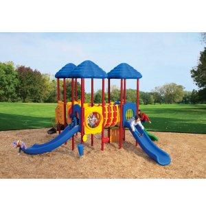 Cumberland Gap Playground