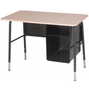 Aptitude Jr. Executive Desk